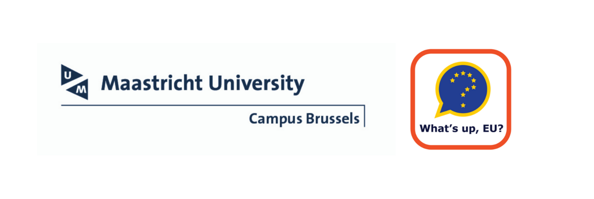 What's up, European Students' Union?
