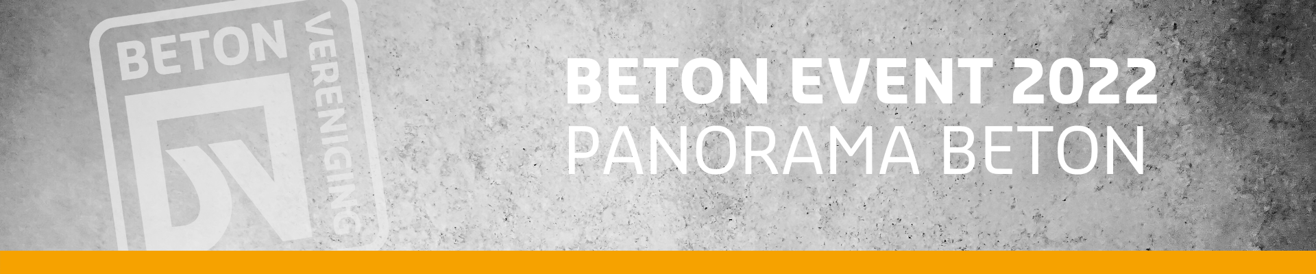Beton Event 2021 - Bezoekers