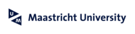 Online Afstudeerceremonie Masters 25 juni 2021