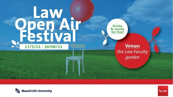 Law Open Air Festival