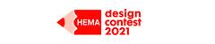 HEMA design contest
