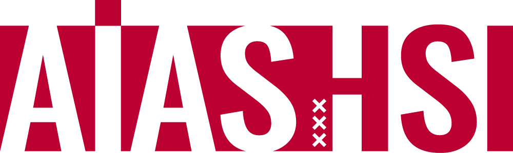 UvA Arbeid en Sportcongres 29 september 2021
