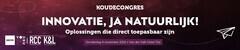 RCC Koudecongres - Knvvk 2021