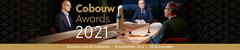 Cobouw Awards 2021 - ik ben er bij