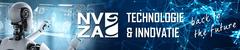 De Nederlandse Ziekenhuisfarmaciedag 2021: Technologie & Innovatie - Back to the Future