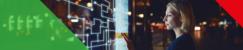 ROM Regio Utrecht Studio Connect: AI en Future Energy