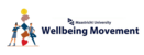 Brainstorm with Wellbeing Movement
