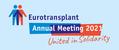 Eurotransplant Annual Meeting 2021