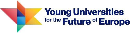 YUFE Academy 2021: Cities of Wellbeing