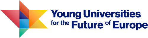 YUFE Academy 2021: Paradoxes of the Anthropocene