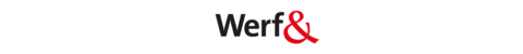 Werf& Bureaurecruitment Live 2022