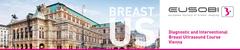 EUSOBI Diagnostic and Interventional Breast Ultrasound Course 2021