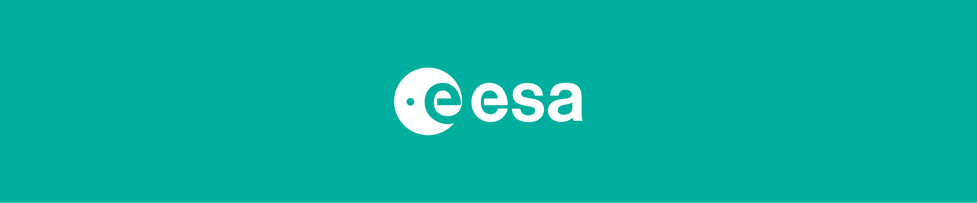 ESA TIA Virtual Summer Event