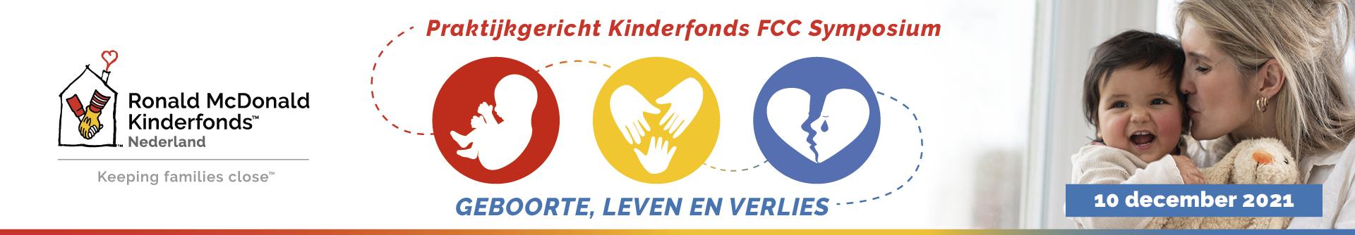 Kinderfonds FCC Symposium