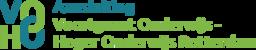 Uitnodiging: Schoolleiders-/managersbijeenkomst 14 september - samenwerkingsverband vo-ho