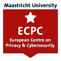 ECPC-G 2021