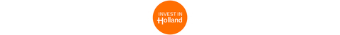 Need to Know in the Netherlands: A Crash Course on Dutch Talent