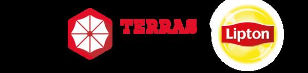 Misset Terras Top 100 - Event 2021