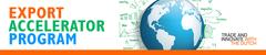 Export Accelerator Program - 2