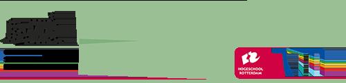 Mentoren op Zuid OP 1 & 2 - 2021-2022