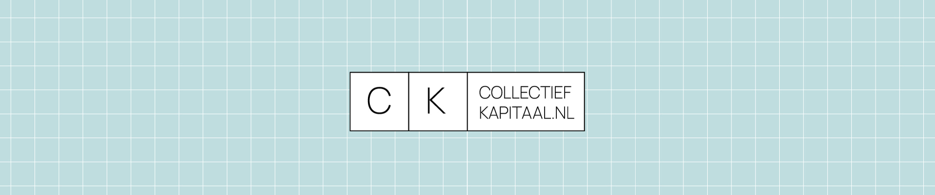 Collectief Kapitaal inschrijving
