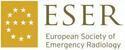 ESER Workshop - Blunt Trauma 2021