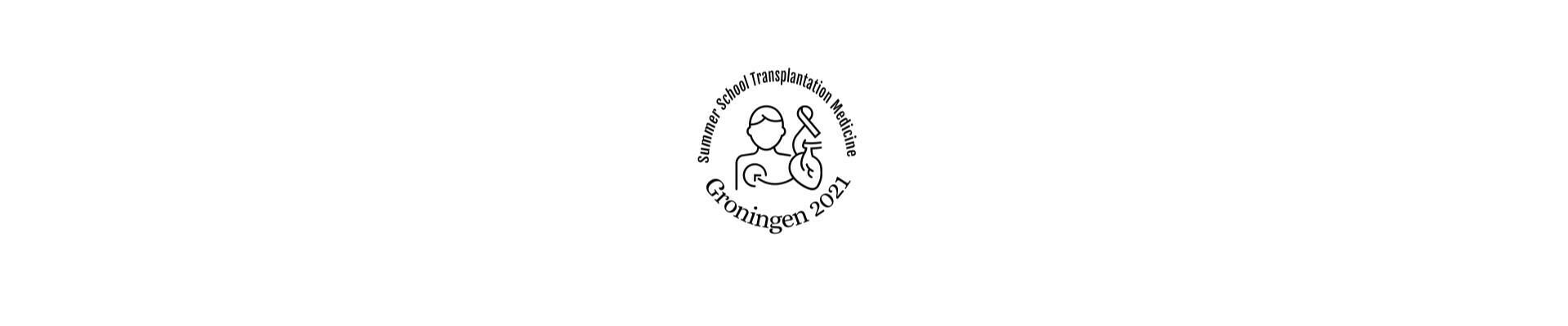 Summer School Transplantation Medicine