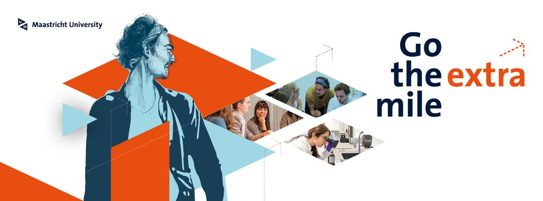 Online voorlichtingen 2021-2022