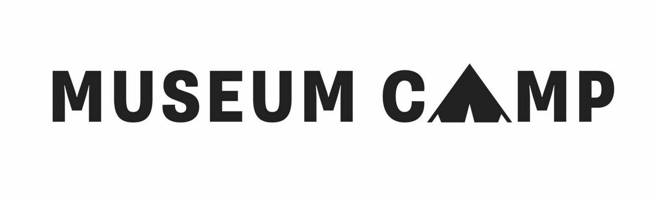 MuseumCamp 2021 (Amsterdam, 15-17 september 2021)