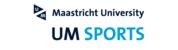 Tours University Sports Centre