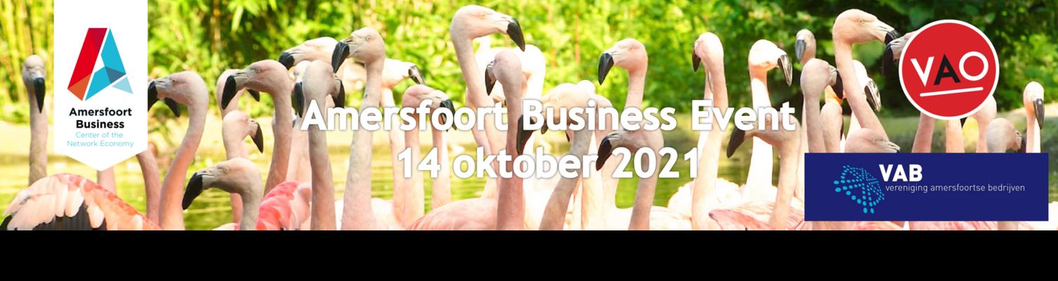 Amersfoort Business Event