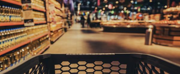 Week van de Supermarkt 2021