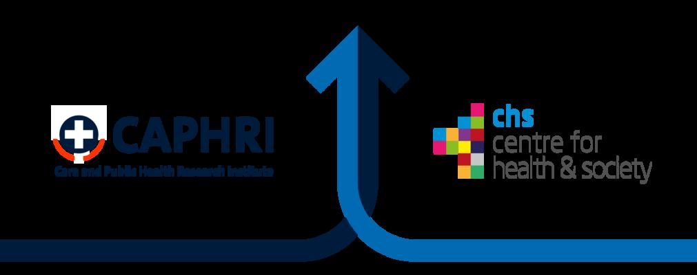 CAPHRI chs Collaboration Day