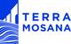 International Conference of Terra Mosana: Sustainable Digital Heritage