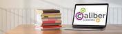 Online scholing: Nieuwe NHG-standaard DM2 2021