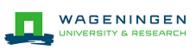 Overige Universiteit/Aeres/HBO