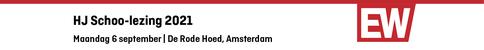 HJ Schoo-lezing 2021 (gasten/pers)
