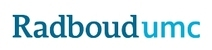 Radboudumc Investment Day