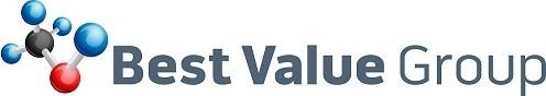 Best Value Training September