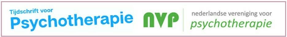Wetenschapsbijeenkomst Tijdschrift voor Psychotherapie & Wetenschapsraad NVP