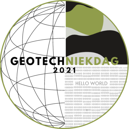Geotechniekdag 2021
