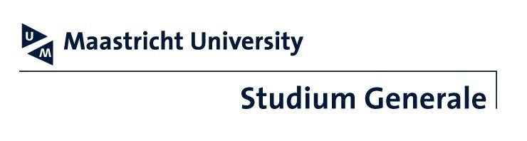 Online Lecture Series: Brain Storm