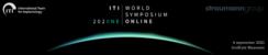 Straumann ITI World Symposium