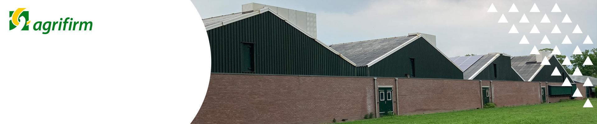 Luchtwassertraining Limburg (Exlan Advies)