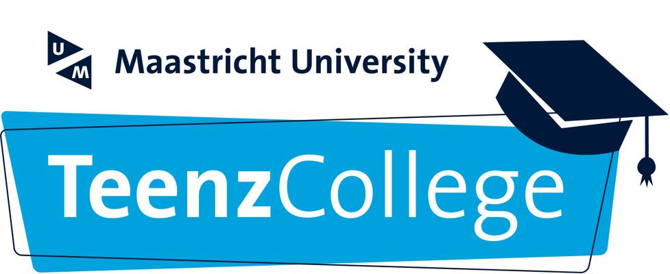 TeenzCollege 2022