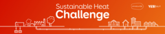Ennatuurlijk Sustainable Heat Challenge