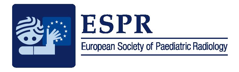 EDiPR Diploma Examination Autumn 2021