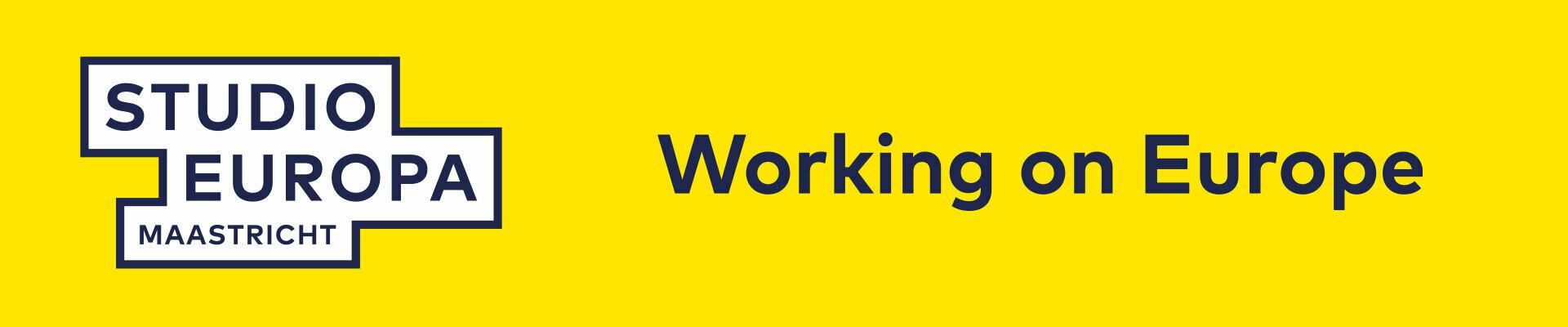 MEET-UP: Localandmigrantwomenonthe challengesofintegratinginLimburg