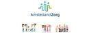 Amstelland Zorg | e-learning Behandelwensengesprek en transmurale overdracht kwetsbare ouderen