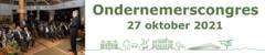 Ondernemerscongres